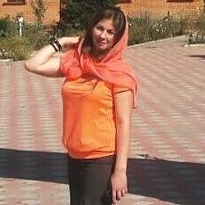 Фотография девушки Лена, 28 лет из г. Киев