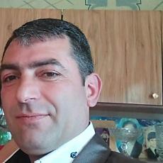 Фотография мужчины Миша, 40 лет из г. Москва