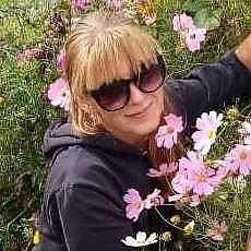 Фотография девушки Доза Яда, 33 года из г. Владивосток