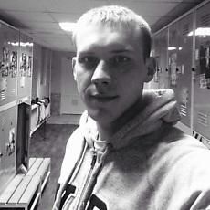 Фотография мужчины Алексей, 33 года из г. Сочи