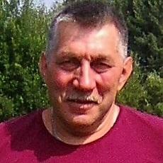 Фотография мужчины Анатолий, 56 лет из г. Щучин