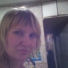 Фотография девушки Танюша, 32 года из г. Брянск