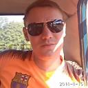 Artem Gd, 23 года