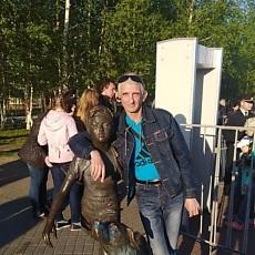 Фотография мужчины Игорь, 52 года из г. Кунгур