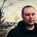 Александр, 30 из г. Ульяновск.