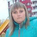 Ольга, 25 лет
