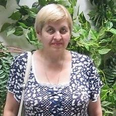 Фотография девушки Елена, 52 года из г. Кольчугино
