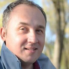 Фотография мужчины Иван, 34 года из г. Марганец