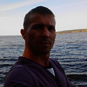 Aleksandr, 31 год
