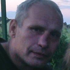 Фотография мужчины Виталий, 48 лет из г. Сумы