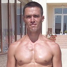 Фотография мужчины Евгений, 31 год из г. Лубны