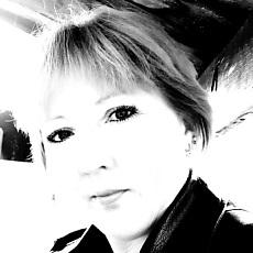 Фотография девушки Лариса, 44 года из г. Чита