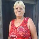 Люба, 51 год