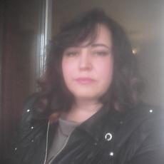 Фотография девушки Solnyshko, 38 лет из г. Томск