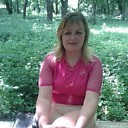 Лена Леночка, 36 лет