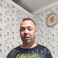 Фотография мужчины Илья, 37 лет из г. Яранск