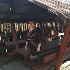 Фотография девушки Наталия, 47 лет из г. Городище (Черкасская обл)