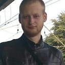 Никита, 24 из г. Москва.