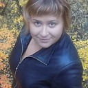 Елена, 18 лет