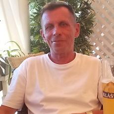 Фотография мужчины Serge, 55 лет из г. Санкт-Петербург