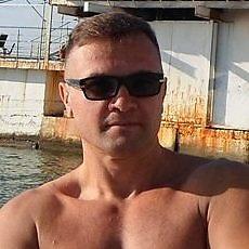 Фотография мужчины Максим, 44 года из г. Могилев