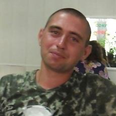 Фотография мужчины Макс, 26 лет из г. Казанка