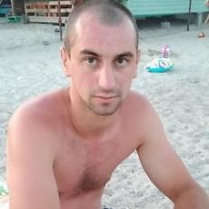 Фотография мужчины Wadim, 26 лет из г. Житковичи