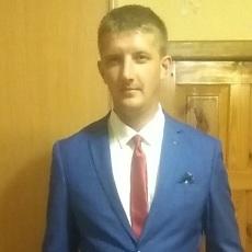 Фотография мужчины Андрей, 29 лет из г. Минск