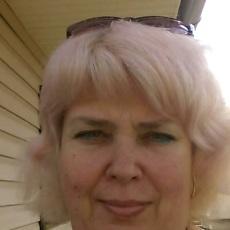 Фотография девушки Татьяна, 49 лет из г. Минск