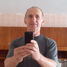 Фотография мужчины Aleks, 59 лет из г. Вязники