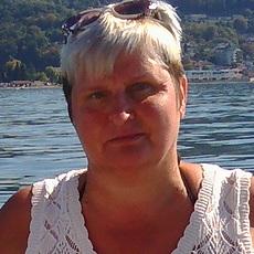 Фотография девушки Татьяна, 49 лет из г. Воротынец