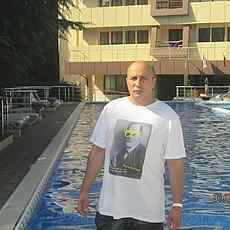 Фотография мужчины Илья, 45 лет из г. Новокузнецк