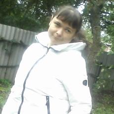 Фотография девушки Оля, 34 года из г. Горняк