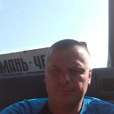 Фотография мужчины Серега, 38 лет из г. Сокиряны