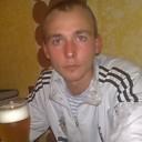 Sander, 23 года