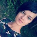 Дашка, 19 лет