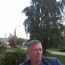 Алексей, 50 из г. Новосибирск.