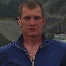 Фотография мужчины Кориш, 42 года из г. Барнаул
