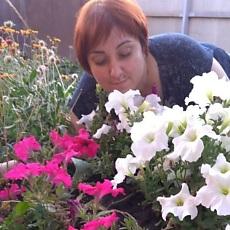 Фотография девушки Наталья, 35 лет из г. Оренбург