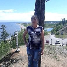 Фотография девушки Светлана, 43 года из г. Чара