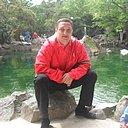 Леонид, 44 года
