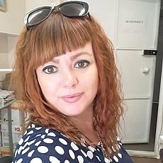 Фотография девушки Ксю, 38 лет из г. Калач-на-Дону