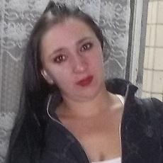 Фотография девушки Вика, 25 лет из г. Винница