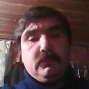 Sergei, 50 лет