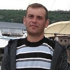 Фотография мужчины Александр, 35 лет из г. Каховка