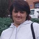 Юля Юленька, 36 лет