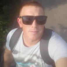 Фотография мужчины Алексей, 31 год из г. Островец
