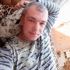 Фотография мужчины Валентин, 45 лет из г. Гомель
