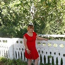 Фотография девушки Татьяна, 33 года из г. Змеиногорск