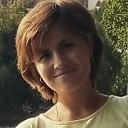 Анна, 31 из г. Москва.